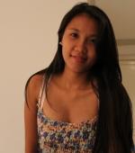 FilipinaSexDiary-Corazon-01