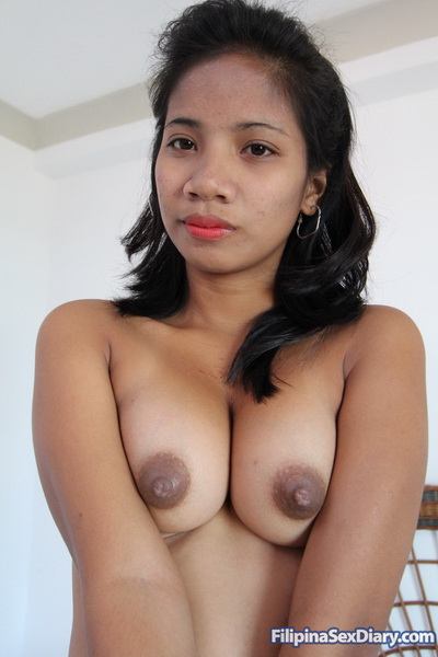 Nude asians dark nipples really. join
