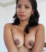 FilipinaSexDiary-Francine-08