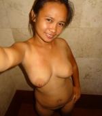 FilipinaSexDiary-Hairy-Pinay-Pussy-03