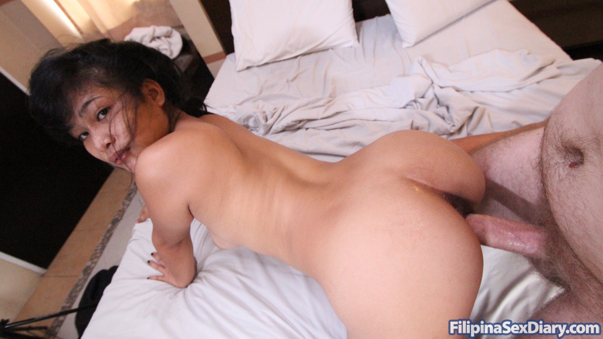 Already sex filipina eskine