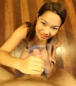 FilipinaSexDiary-Raine-02
