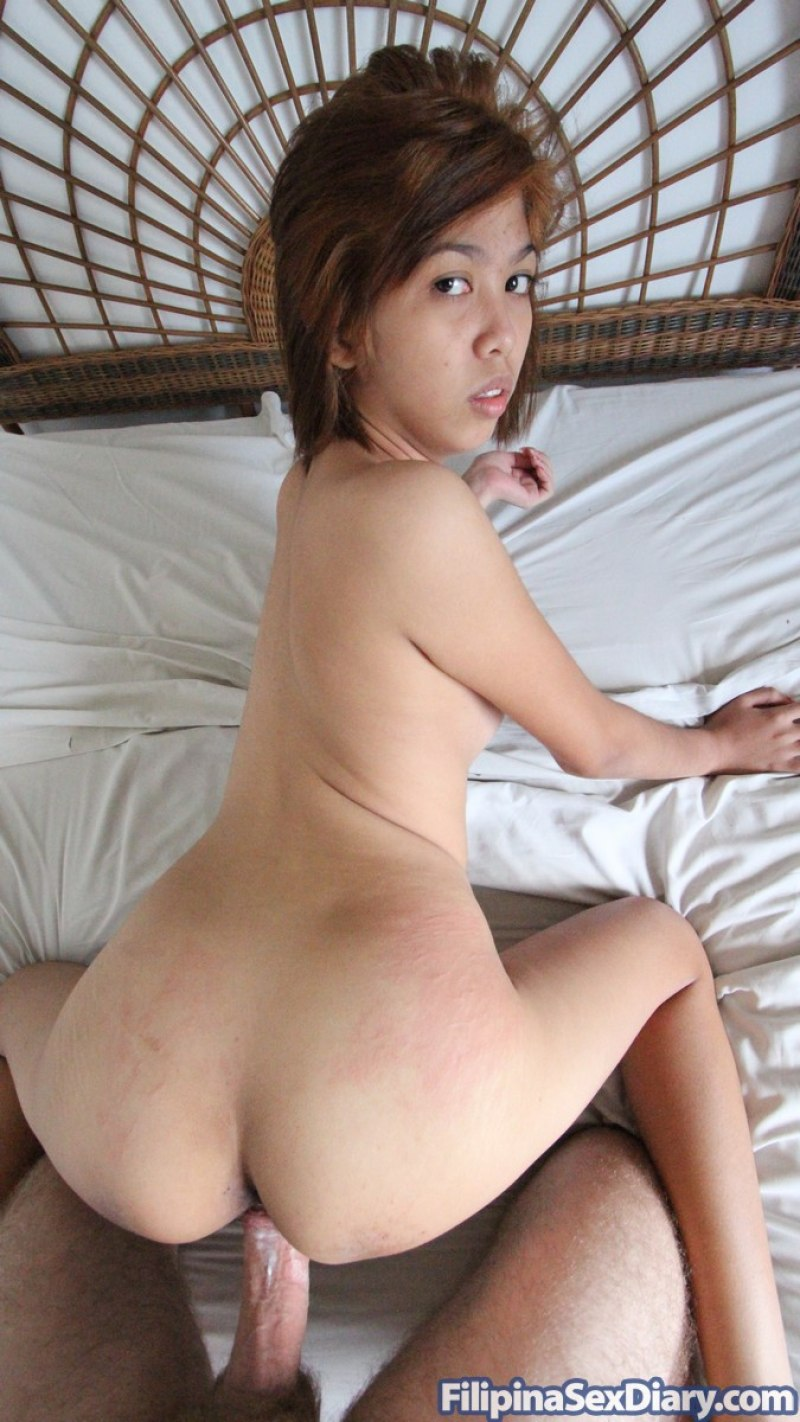 You tell Pinay asian porn.com your