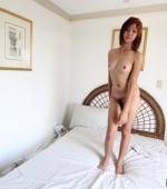 FilipinaSexDiary-Skinny-Pinay-02