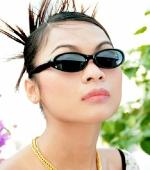 glamour-thai-02