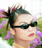 glamour-thai-04