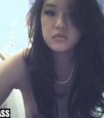 gorgeous-filipina-american-got-nude-in-webcam-09