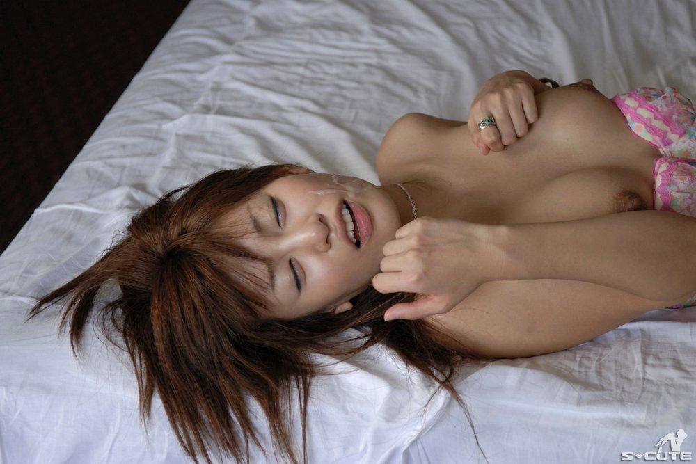 horny japanese nurse porn 15 People Who Like Paige Rene Also Like
