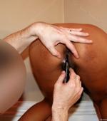 hot-manila-nights-shaving-sarah-amanda-09