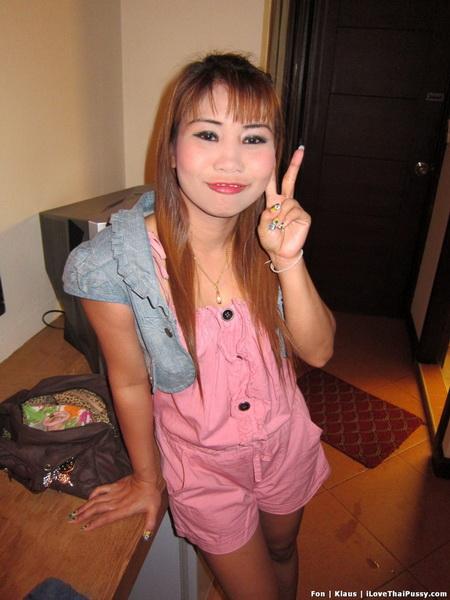 thaimassage älvsjö porr för äldre