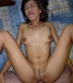 ILoveThaiPussy-Pattaya-milf-whore-09