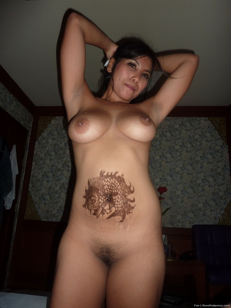 Escort thailand milf massage sex