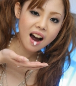 japanese-bukake-15