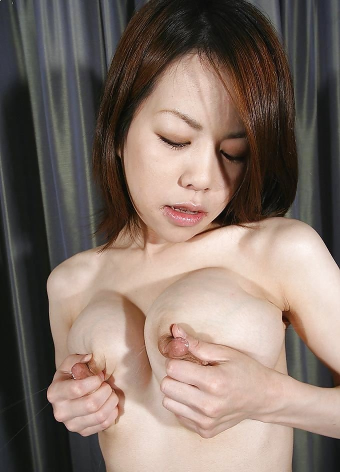 Japanese lactating video