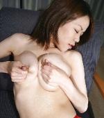 japanese-lactating-porn-04