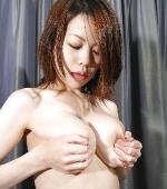 japanese-lactating-porn-06
