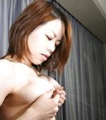 japanese-lactating-porn-07