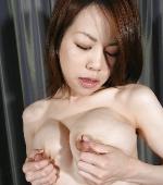 japanese-lactating-porn-08