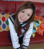 japanese-schoolgirl-uncensored-porn-06