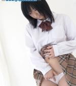 japanese01-06