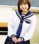 japanese03-03