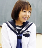 japanese03-04