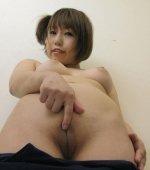japanese04-09