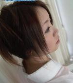 japanese07-06