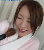 japanese07-14