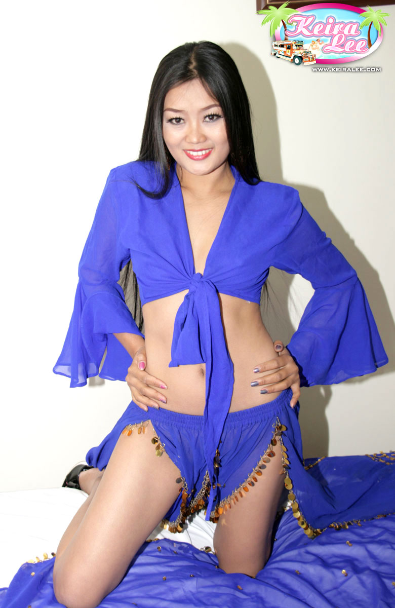 http://asianporntimes.com/wp-content/gallery/keira-lee-blue/keira-lee-blue-02.jpg