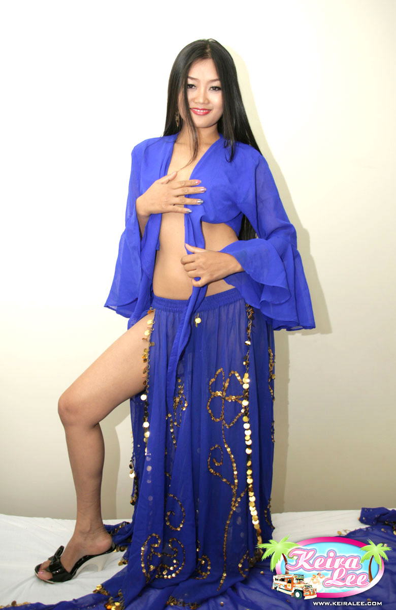 http://asianporntimes.com/wp-content/gallery/keira-lee-blue/keira-lee-blue-05.jpg