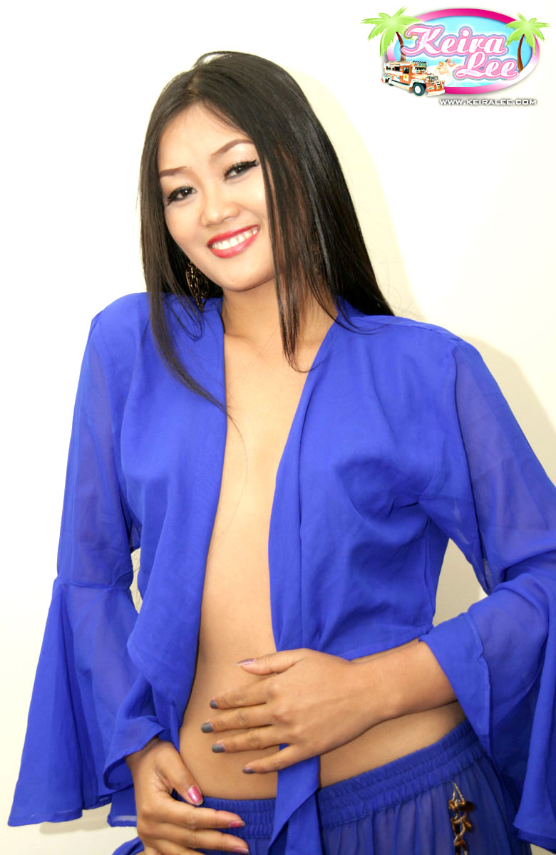 http://asianporntimes.com/wp-content/gallery/keira-lee-blue/keira-lee-blue-07.jpg