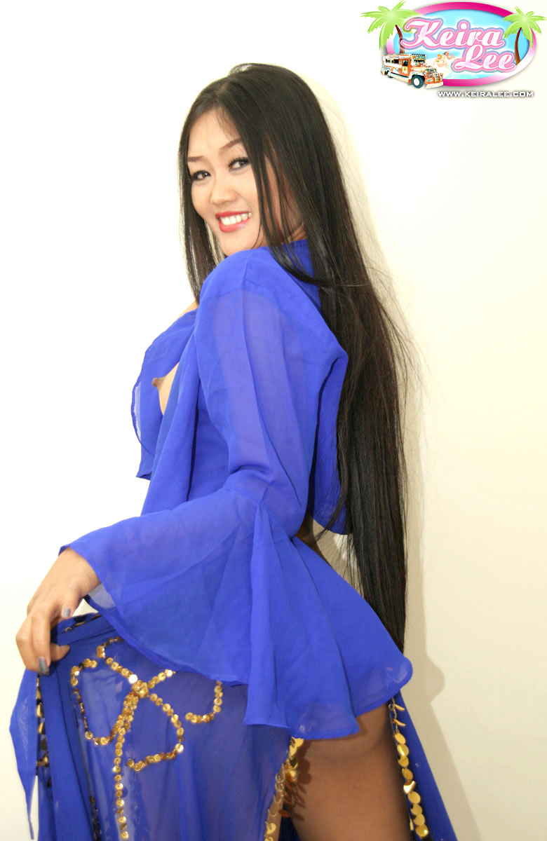 http://asianporntimes.com/wp-content/gallery/keira-lee-blue/keira-lee-blue-11.jpg