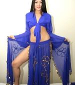 keira-lee-blue-04