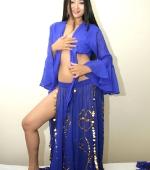 keira-lee-blue-05