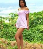 keira-lee-pink-02