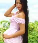 keira-lee-pink-03