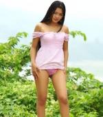 keira-lee-pink-06