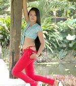 keira-lee-red-pants-08