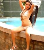 keira-lee-sexy-bikini-08