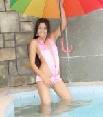 keira-lee-umbrella-04