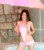 keira-lee-umbrella-11