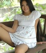 keira-lee-white-dress-08