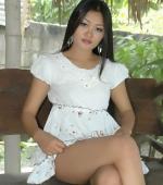 keira-lee-white-dress-09