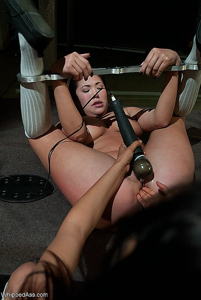 Download bondage kinky bdsm