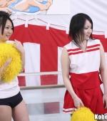 Kobe-Surprise-02-01