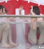 Kobe-Surprise-02-06