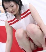 Kobe-Surprise-02-07