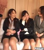 Kobe-Surprise-04-06