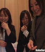 Kobe-Surprise-04-07